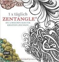Buch_Zentangle